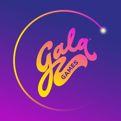 Gala Games by Gala Bingo
