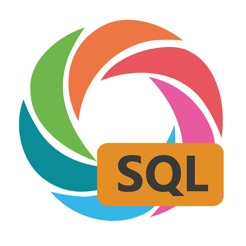 Learn SQL on the App Store