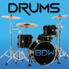 Drums with Beats