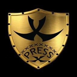 X Press Fitness Lodge