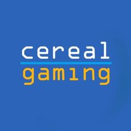CerealGaming