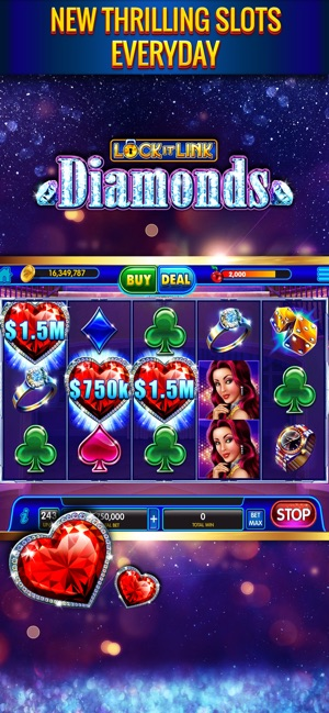 All slots mobile download