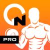 Gymnotize Pro 私人教练 在 健身房