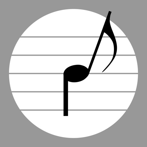 Music Practice Assistant