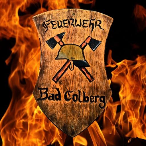 Feuerwehr Bad Colberg