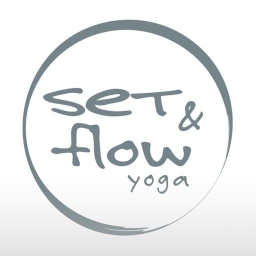 Set & Flow
