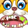 Dentist Office Pets Vet Doctor - iPhoneアプリ