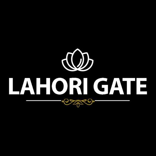 Lahori Gate Bradford