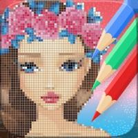 Codes for Sandbox Pixel Art Coloring Hack