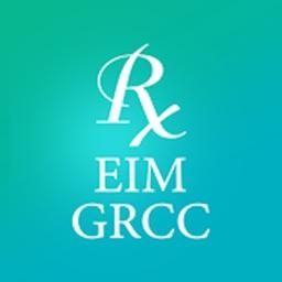 EIM GRCC