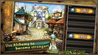 Myth Defense HD:光の軍団のおすすめ画像3