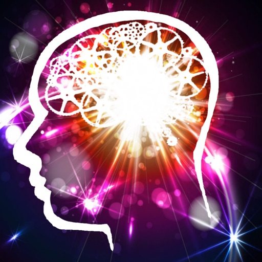 Brain Bust – Simple Mind Games & Brain Training