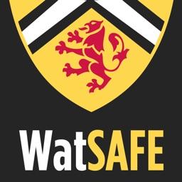 WatSAFE