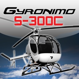 S300C 269C