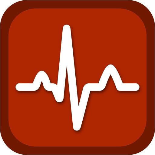 Full Code: Emergency Simulator
