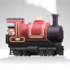 Pocket Trains icon