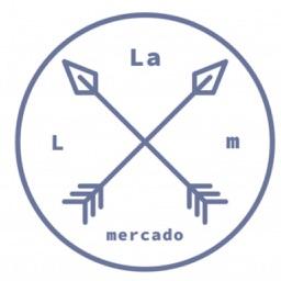 LaMercado