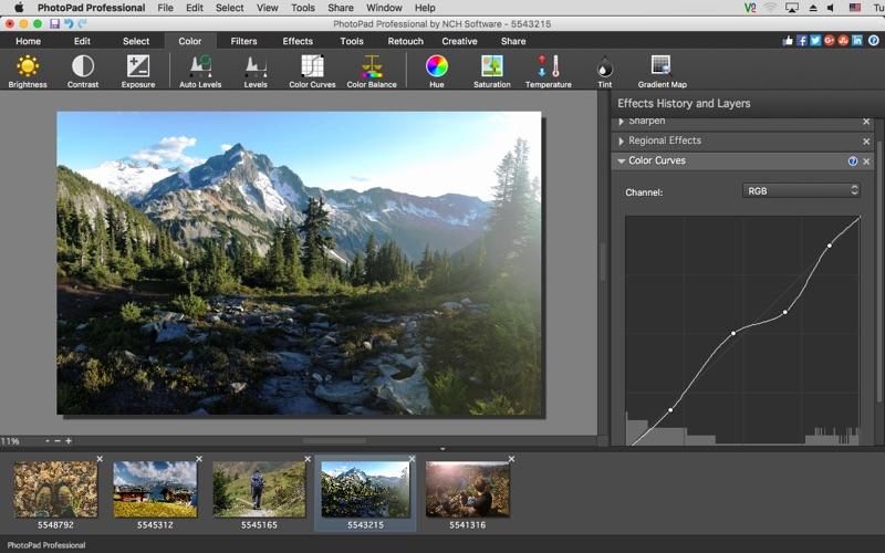 3_PhotoPad_Professional.jpg