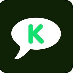 Khedoo - Meet Other Africans