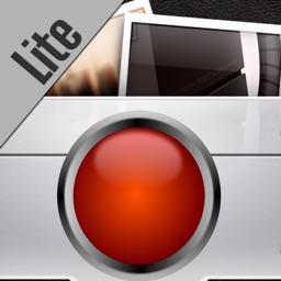 Blender Lite Blend Photo FX