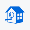 Owner App for HomeAway