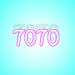 50.7070-视频转化成文字动画