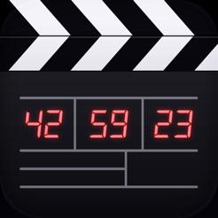 ProPlayer - o leitor de vídeo