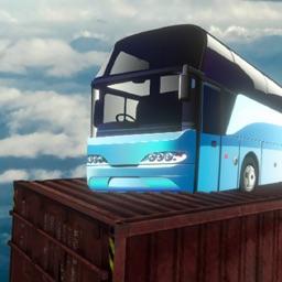 Extreme Bus Simulator 2018