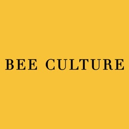 Bee Culture