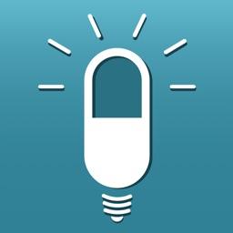 Medication & Pill Reminder