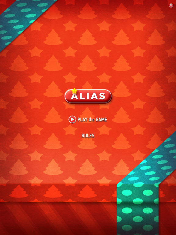 Alias party-ipad-0