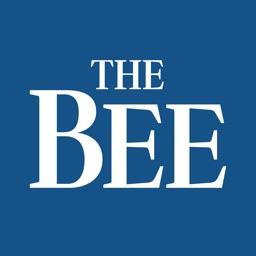 Sacramento Bee News