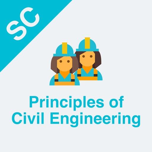 Principles Engineering 2018