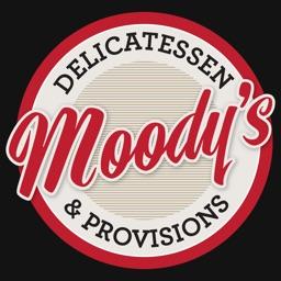 Moody's Deli