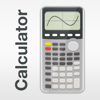 Incpt.Mobis - Graphing Calculator Plus  artwork