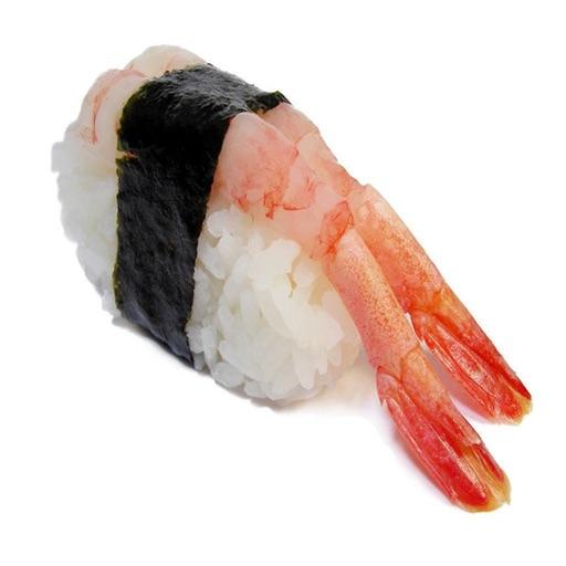 Sushi UK