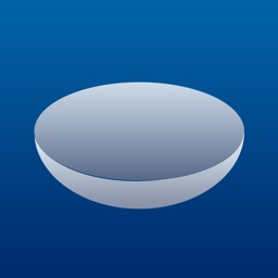 Contact Lenses Tracker