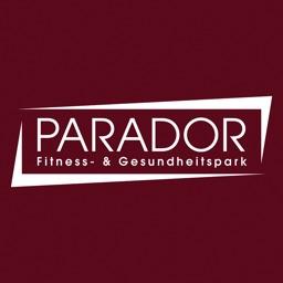PARADOR Ahrensburg
