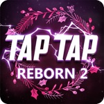 Hack Tap Tap Reborn 2: Rhythm Game