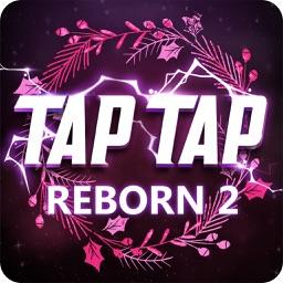 Tap Tap Reborn 2: Rhythm Game