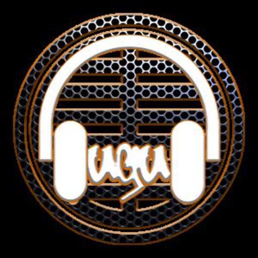 UGURadio