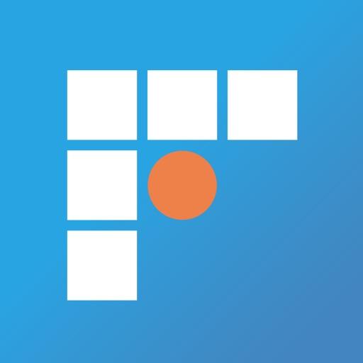 bitFlyer ウォレット ビットコイン取引アプリ