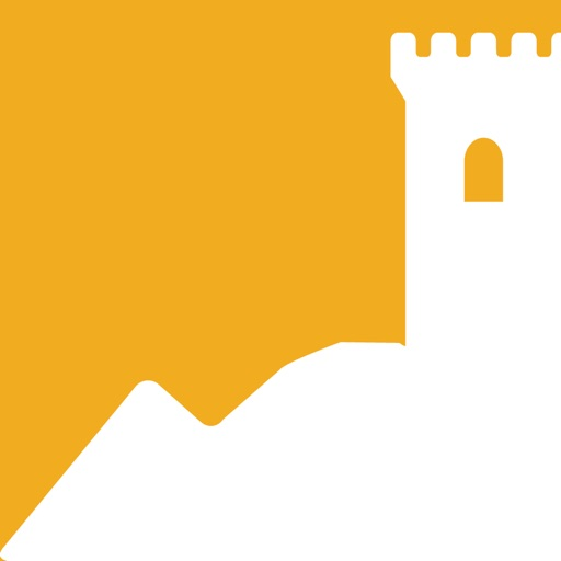 Download Castello di Posada free for iPhone, iPod and iPad