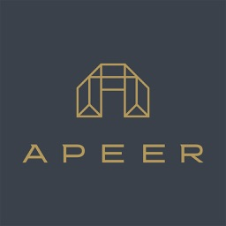Apeer for Attorneys