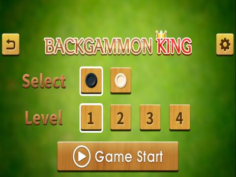 バックギャモン王のおすすめ画像3