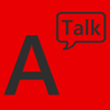 Sommer Informatik GmbH - Alpina Talk  artwork