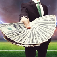 Codes for Soccer Agent: Football Game Hack