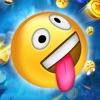 斗图吧!球球 - Emoji表情大作战