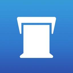 Podium - Slideshow Maker