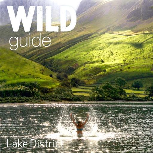 Wild Guide Lake District